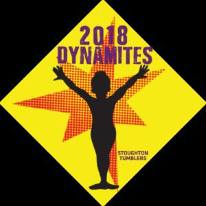 dynamites2018-2